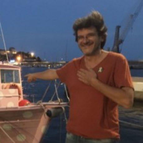Foto del perfil de Jaume V