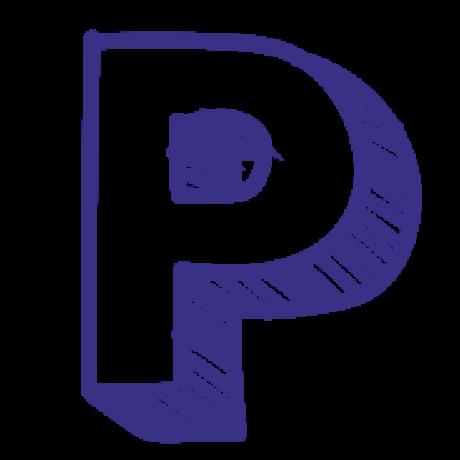 Foto del perfil de Pau