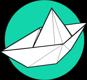 MultiBoat 2.0, una nueva manera de compartir