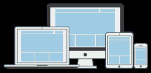 Renovació web Escola