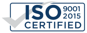 Obtenim la ISO 9001!