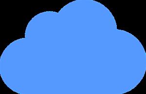 Adaptació empresa al núvol