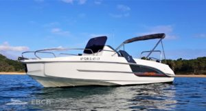 ampli-solarium-barca-palamos