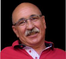 Jaume Domingo
