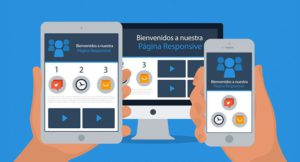 renovacio_plana_web_escola_nautica_baix_emporda