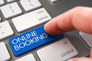 reservas_online_easy_boat